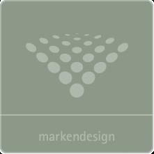 Bartsch design gmbh produktdesign webdesign for Produktdesign agentur